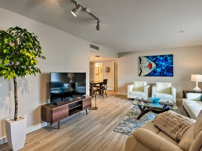 Photo for NEW! Tempe Home w/ Pool, 3 Miles to ASU Campus!