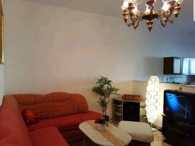 Photo for Holiday house Nardo' for 1 - 4 persons with 2 bedrooms - Holiday house