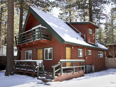 tahoe cabins from city south movie fallen lake ca angels leaf bodyguard and cabin s of for the sale