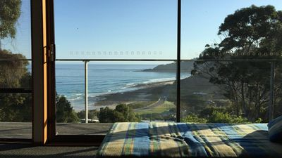 Photo for Ocean View - Views Galore