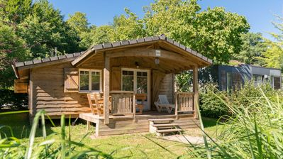 Photo for ---- Chalet Titan ----