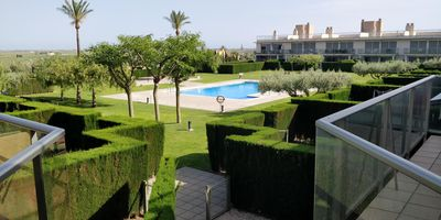Photo for Apartament Carlos - Three Bedroom Apartment, Sleeps 6