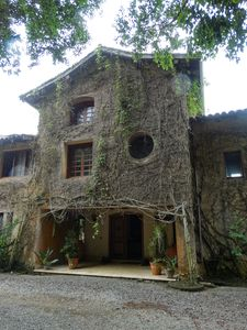 Photo for Cozy and luxurious retreat in Serra do Cipó !!