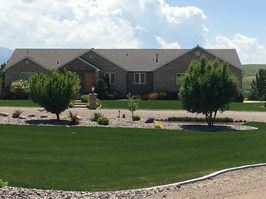 Photo for 4BR House Vacation Rental in American Falls, Idaho