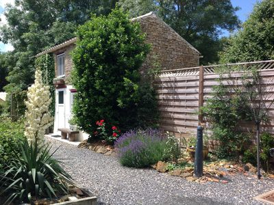 Photo for Petit Boreas; For YOUR Peace, Space & Nature in the Vendée