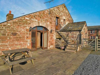 Photo for 2 bedroom accommodation in Dufton, near Appleby