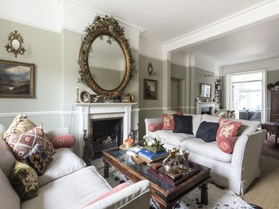 Photo for Dempster Road by onefinestay
