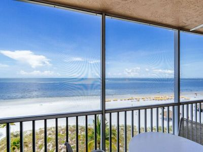 Photo for Welcome to Beach Villa's # 603 Vacation Rental