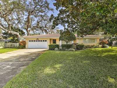 Photo for 2BR House Vacation Rental in Largo, Florida