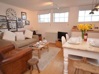 Photo for 1 bedroom Cottage in Sidmouth - LTHAT