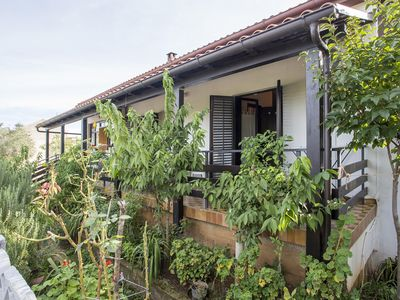 Photo for Guest House Nada / Comfort double room S2