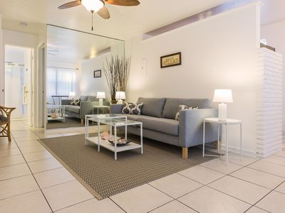 Photo for Sunshine Shores Boutique Apartments