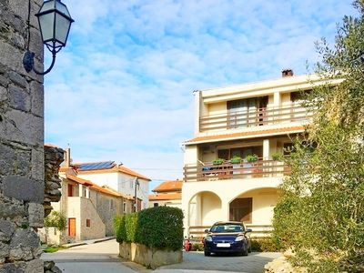 Photo for Apartments Katica, (15095), Zadar, Croatia