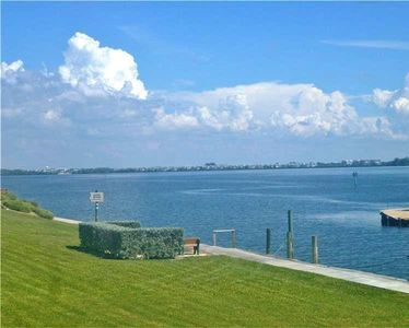 Photo for West Bay Point Moorings 193 - Condo 2 Bedroom/ 2 Bath , maximum occupancy of 6 people.