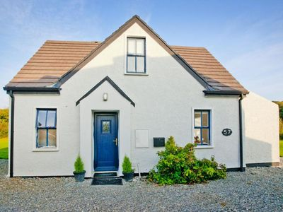 Photo for holiday home, Clifden  in Mayo - 6 persons, 3 bedrooms