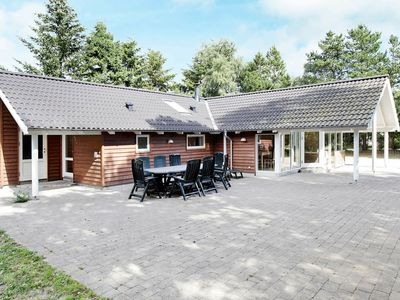Photo for 4 star holiday home in Rødby