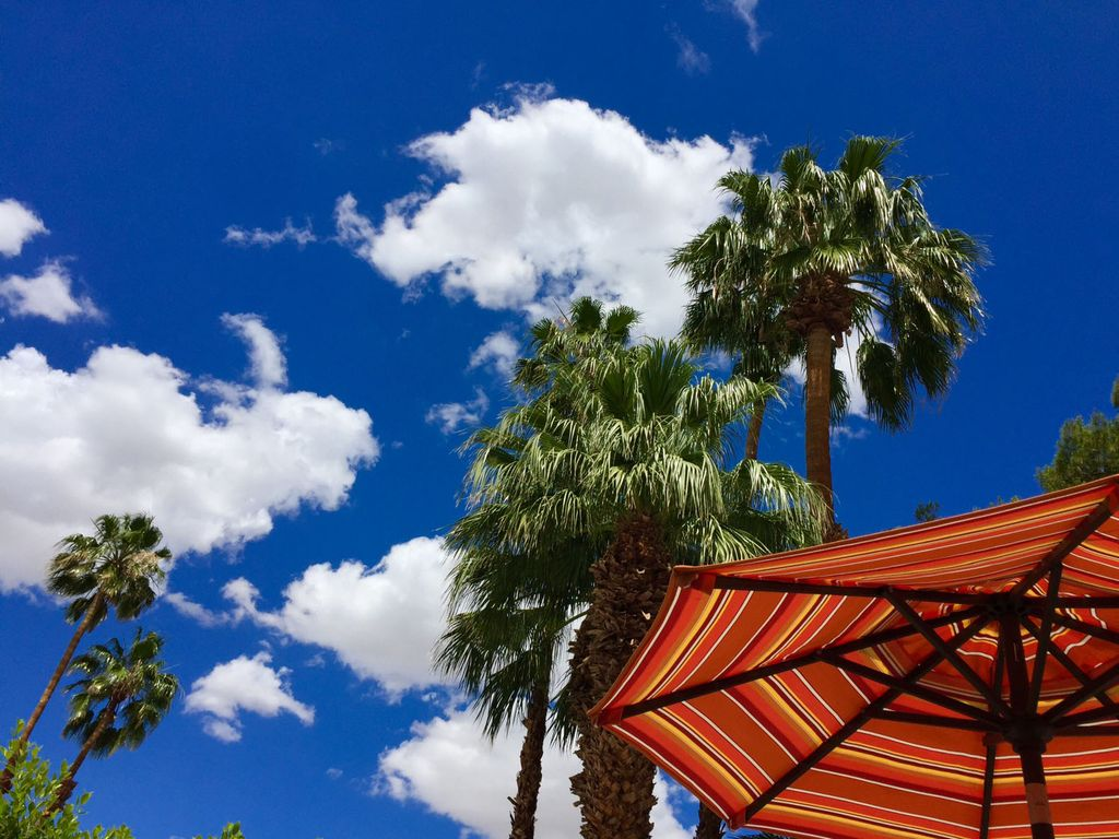 . The Hideout at Sandstone Villas  2 BR       HomeAway Palm Springs