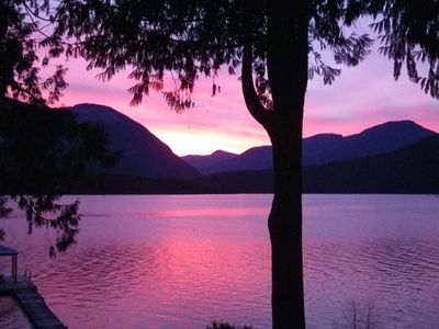 Photo for Sproat Lake Guest House!