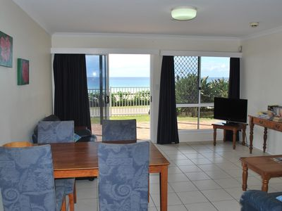 Photo for BRIGADINE TUGUN, UNIT 3
