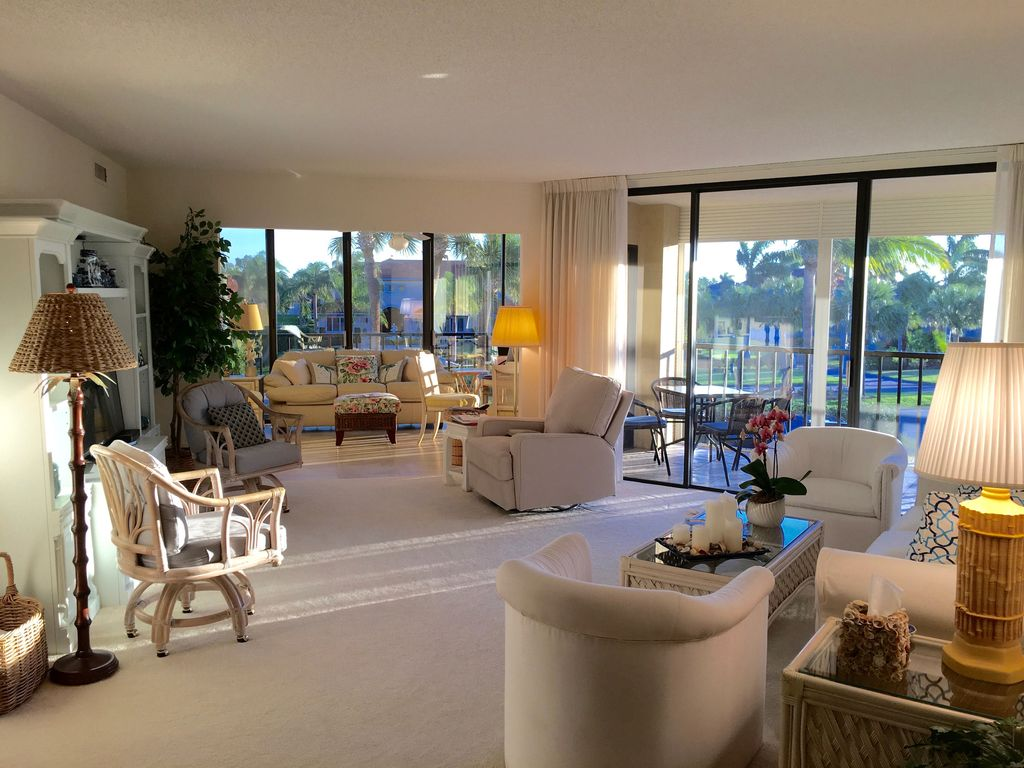 Veranda Vero Beach Owner