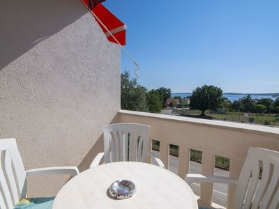 Photo for Apartment Ariel in Medulin