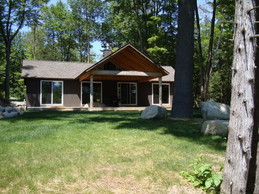 mercy cabin great family rates keene ny adirondack