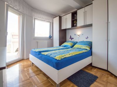 Photo for Apartment Anna in Štinjan - 4 persons, 1 bedrooms