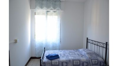 Photo for Bologna Dream Bed and Breakfast - Short Lets Apartments - Room 3
