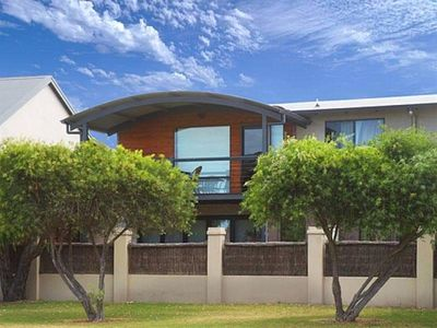 Photo for DownSouth Holiday Homes - Dunsborough Deluxe A B C