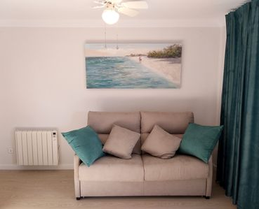 "Photo for APARTMENT ""MIRAMAR"" PUERTO DE SALOU"