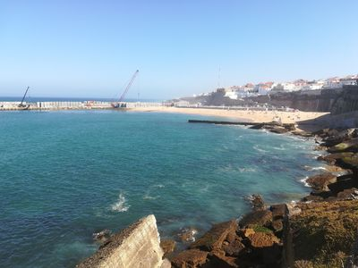 Photo for The SIXH Ericeira, One bedroom Apartment