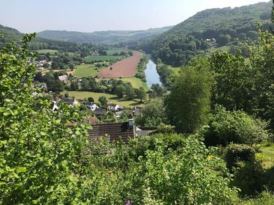Photo for Wake up to views of the Wye