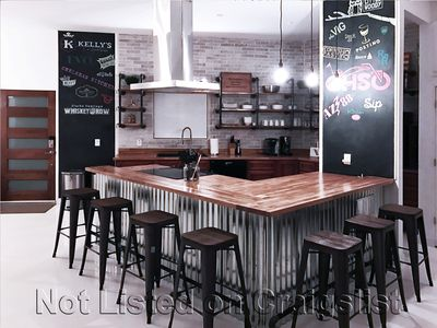 Stylish Vacation Rental Old Town Scottsdale Spring Training Restaurants Bars Melrose Meadows