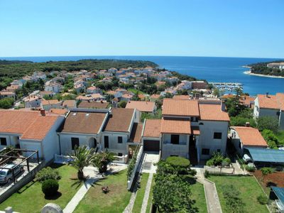 Photo for Vacation home Villa Ursa (PUL320) in Pula - 9 persons, 4 bedrooms