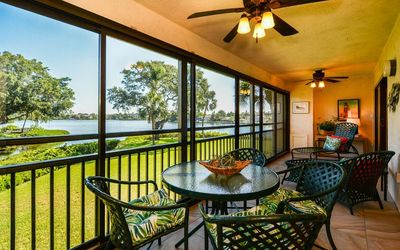 Pleasant Chinaberry 922 2 Bedroom Condo With Private Beach With Lounge Chairs Umbrella Provided 2 Pools Fitness Center And Tennis Courts Siesta Key Pdpeps Interior Chair Design Pdpepsorg