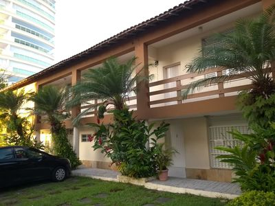 Photo for Fit for rent - Enseasa- Guaruja