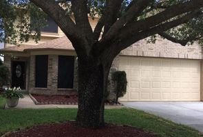 Photo for 4BR House Vacation Rental in Channelview, Texas