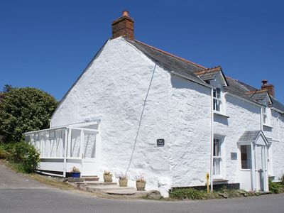 Photo for Agar Cottage, Trelights