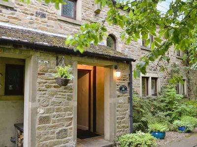 Photo for 3 bedroom property in Kettlewell.