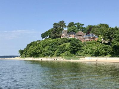 Photo for 3BR House Vacation Rental in Glücksburg (Ostsee)