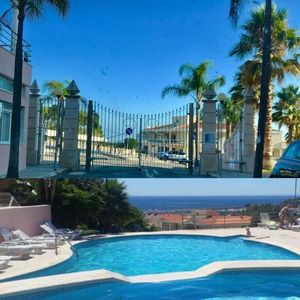 Photo for 2-BEDROOM APARTMENT. POOL. WI-FI. 150 METERS FROM THE BEACH