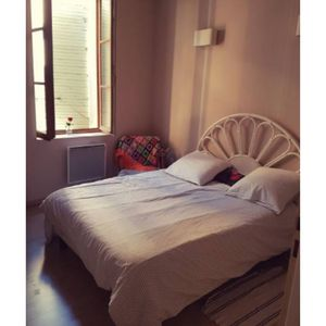 Photo for Nice apartment in Pernes Les Fontaines