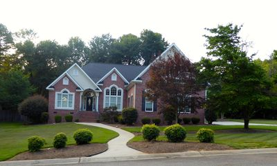 Masters Rental 2020 Convenient to the Augusta National, I-20 & Downtown