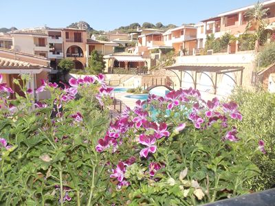 Photo for 1BR Apartment Vacation Rental in Villasimius (CA)