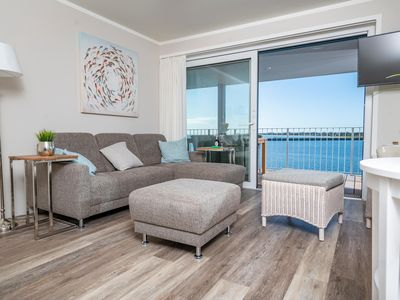 Photo for Apartment sundeck