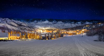 Photo for 220WCOOP: 7  BR, 7  BA House in Aspen, Sleeps 14