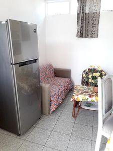 Photo for Nice apt near the beach and Wifi