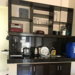 Photo for 2BR Apartment Vacation Rental in Baliuag, Bulacan