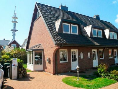 Photo for Holiday home for 5 guests with 100m² in Westerland (63495)
