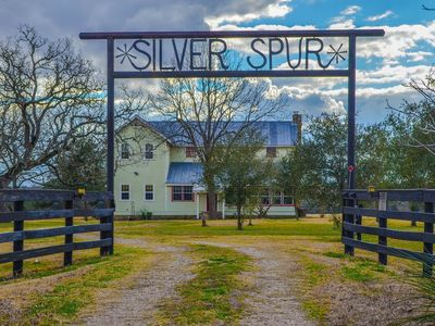 Vrbo | Shelby, TX Vacation Rentals: house rentals & more
